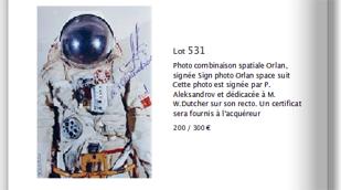 """Space Quokka"". Bettina Wurche, 2016"